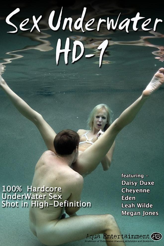 Sex HD 1