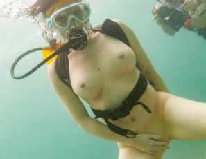content/NR090701-hornydivephoto/1.jpg
