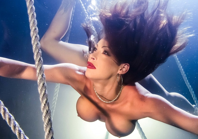 content/NR1047-andrea-ropes/0.jpg